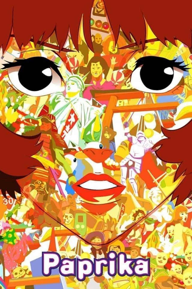 Pin de Ahmet Güngören em animations em 2020 Anime