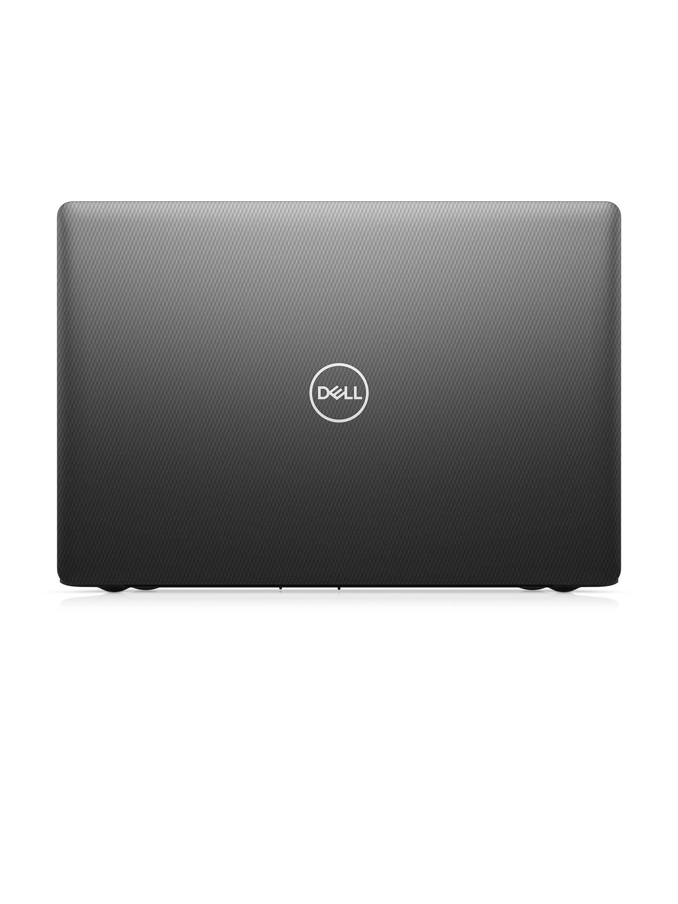 Dell Inspiron 15 3000 Series Intel Core I3 Processor 4gb Ddr4 Ram 128gb Ssd Storage 15 6 Inch Full Hd Laptop Black Ddr4 Ram Laptop Shop Laptop