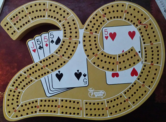 29 cribbage board template projects to try pinterest template save hours of time trying to draw your own cribbage board templates printable high hand maxwellsz
