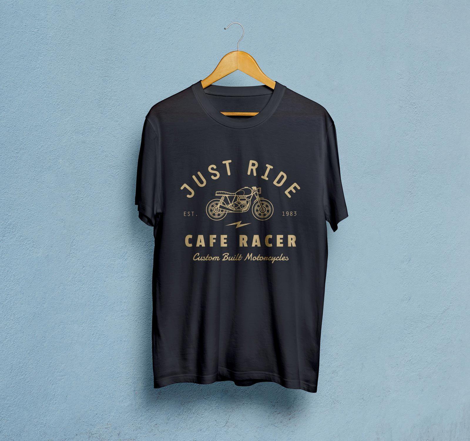 Download Free Black White Half Sleeves T Shirt Mockup Psd Front Back Good Mockups Shirt Mockup T Shirt Half Sleeves