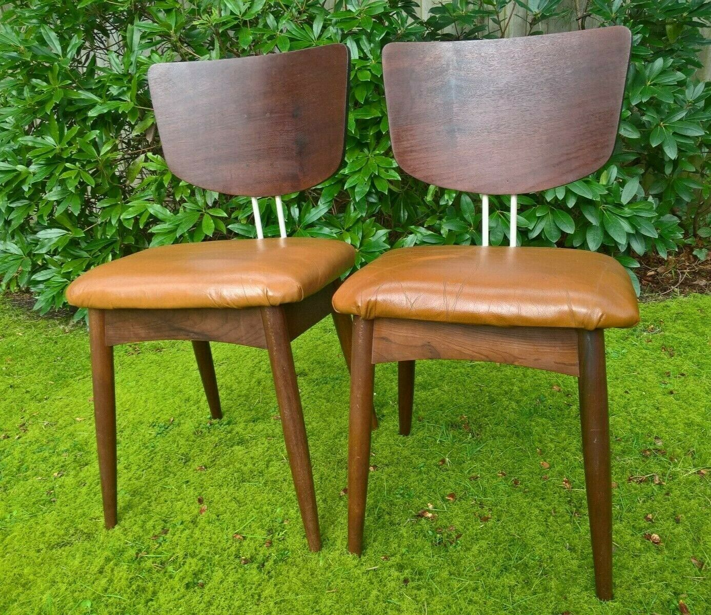 My Ebay Active In 2020 Chair Dining Chairs Decor