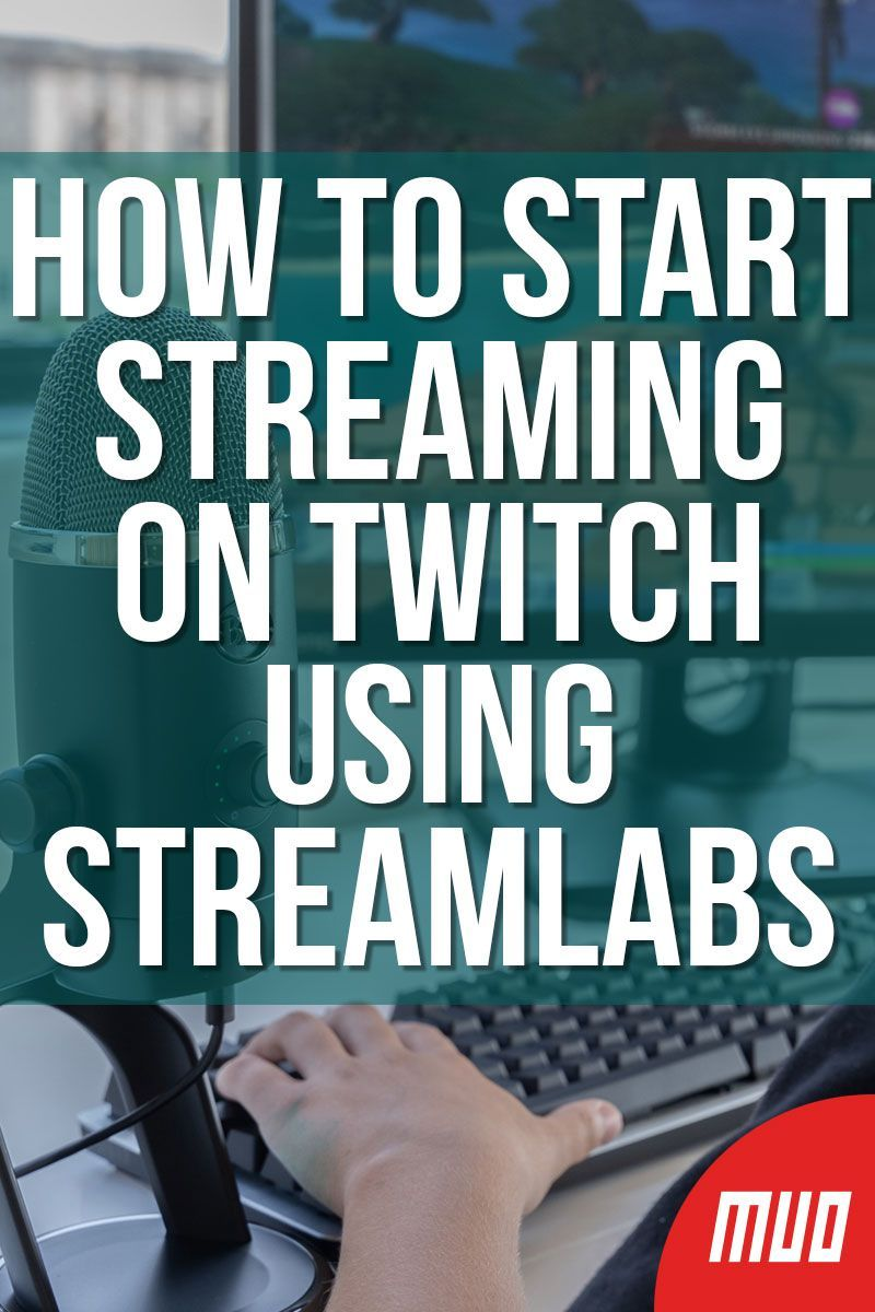 Can You Watch Tv On Peloton Peloton Vs Nordictrack Vs Echelon The Best Indoor Bike Trainer In 2020 Streaming Twitch Gaming Tips