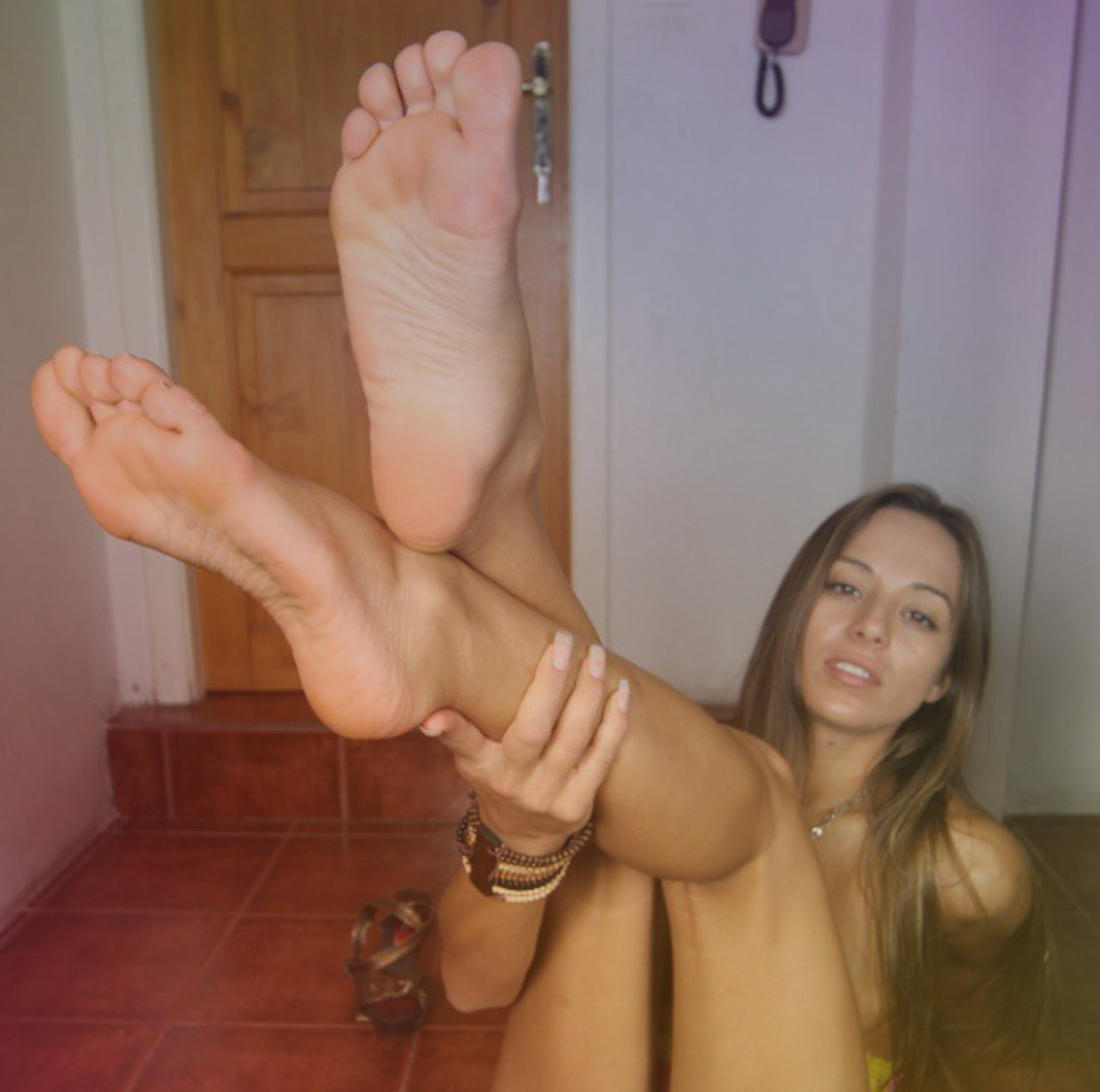www.podolatria : photo | 1000 women with high arches and if