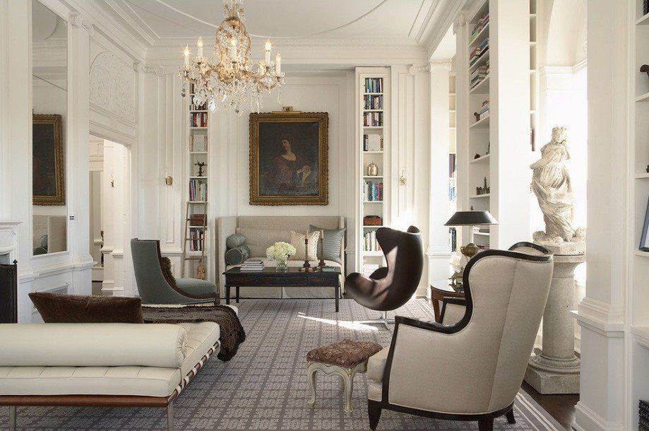 Modern Victorian Living Room Decorating Ideas Lovely How To Create Modern Victo Elegant Living Room Furniture Victorian Interiors Living Room Decor Traditional