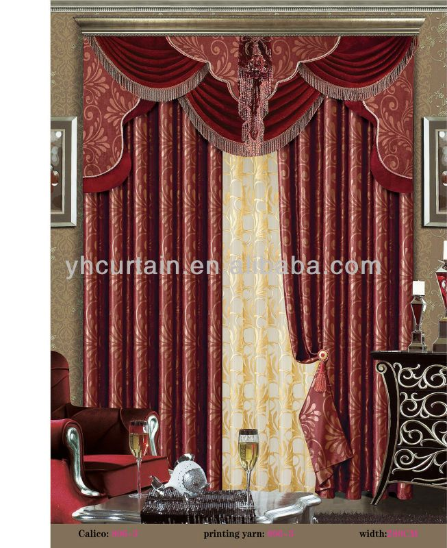 cenefas para cortinas cortinas apagnimagenCortina