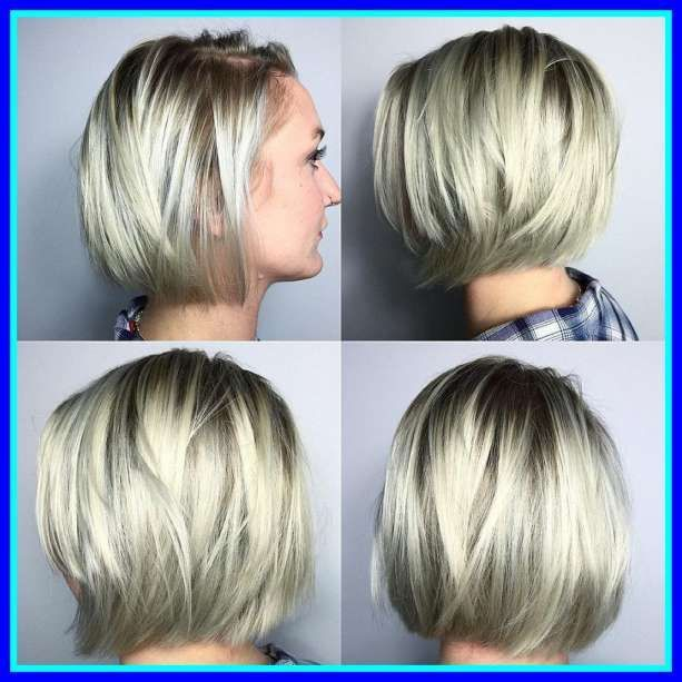 Excellent Pic 17 Impressive Short Chinese Bob Collection Strategies Who Created The Bob Ha Blonde Bob Haircut Latest Bob Hairstyles Hairstyles For Thin Hair
