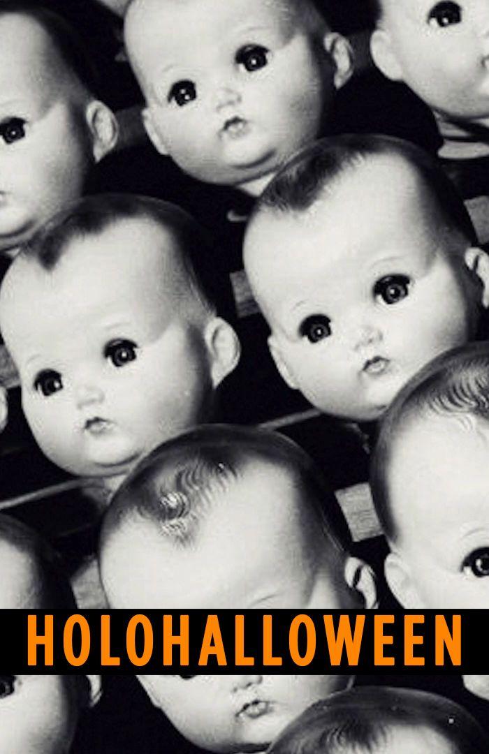 Halloween 2020 Use Old Footage Holohalloween VJ Loops Pack in 2020   Free stock footage, Creepy