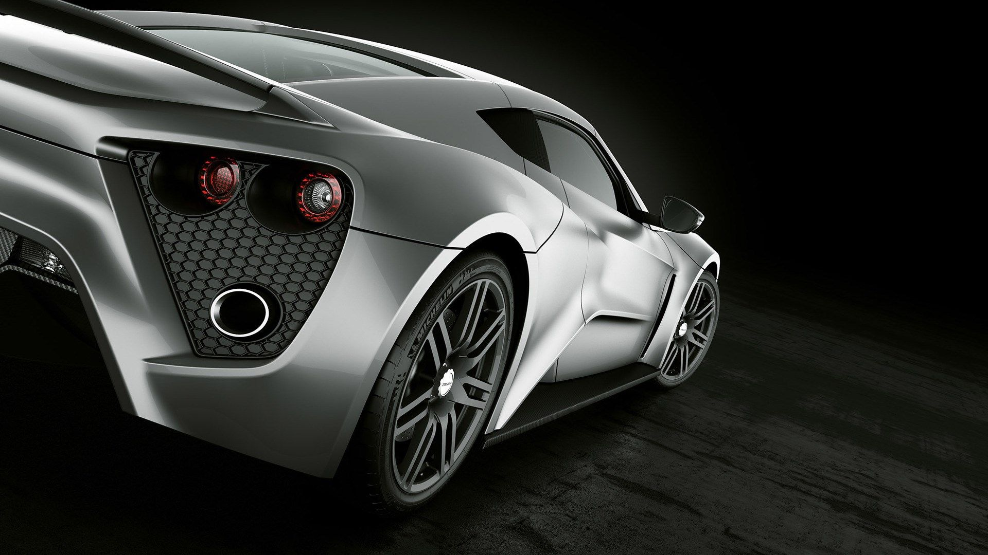 Cool Cars Wallpaper Background HD | Cars | Pinterest | Car Wallpapers And  Cars