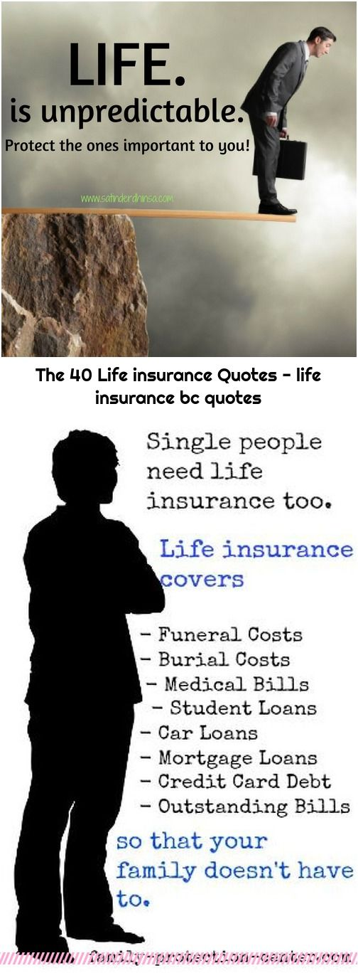 Insurance Quote Bc