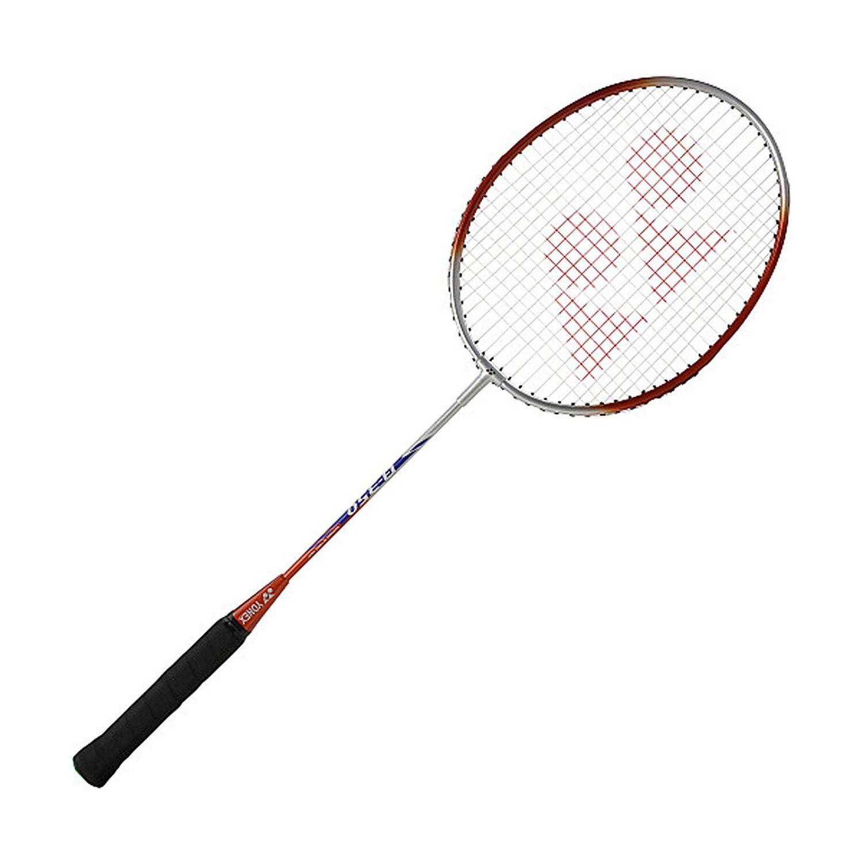 Top 7 Best Badminton Rackets For Beginners Best Badminton Racket Badminton Racket Rackets