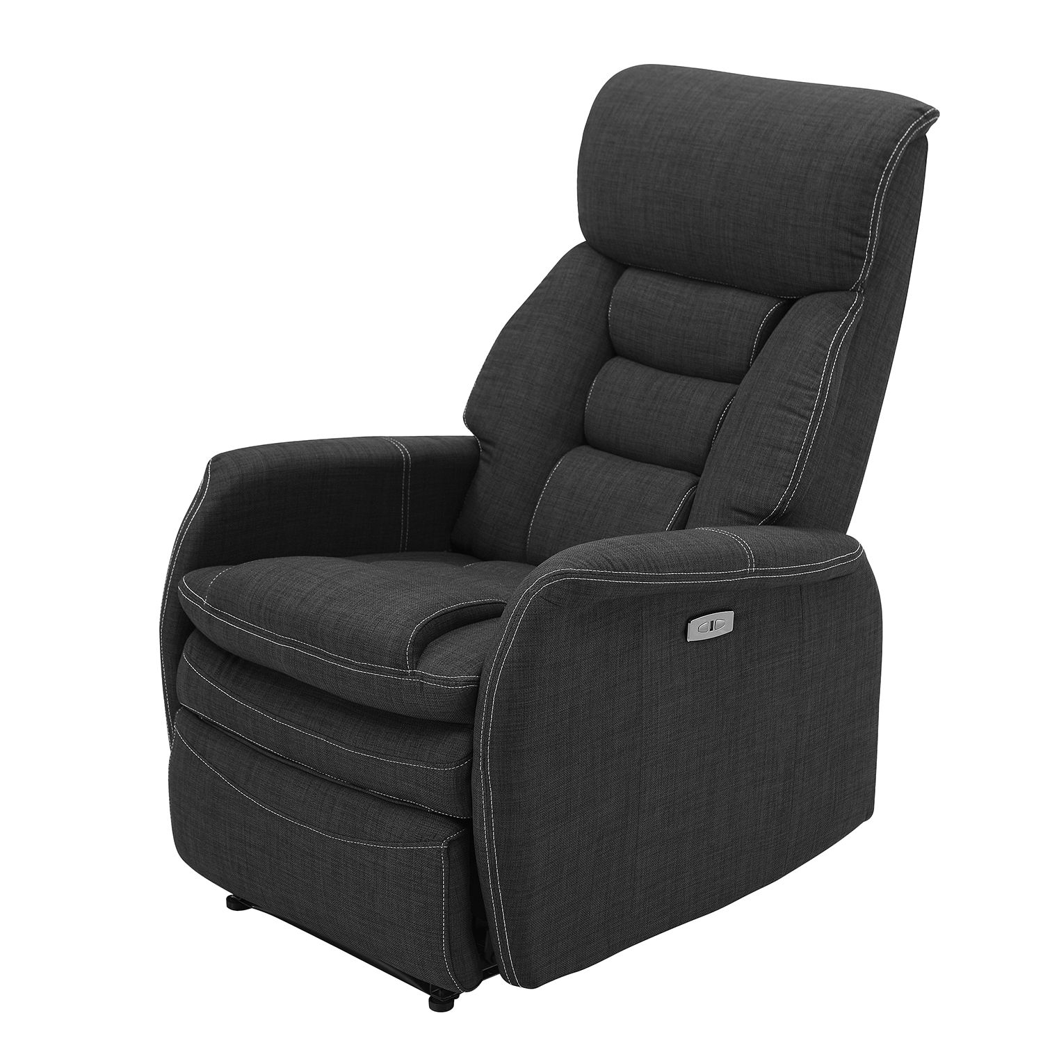 Relax Sessel Relaxsessel Suan Products Fernsehsessel Fernsehsessel Leder