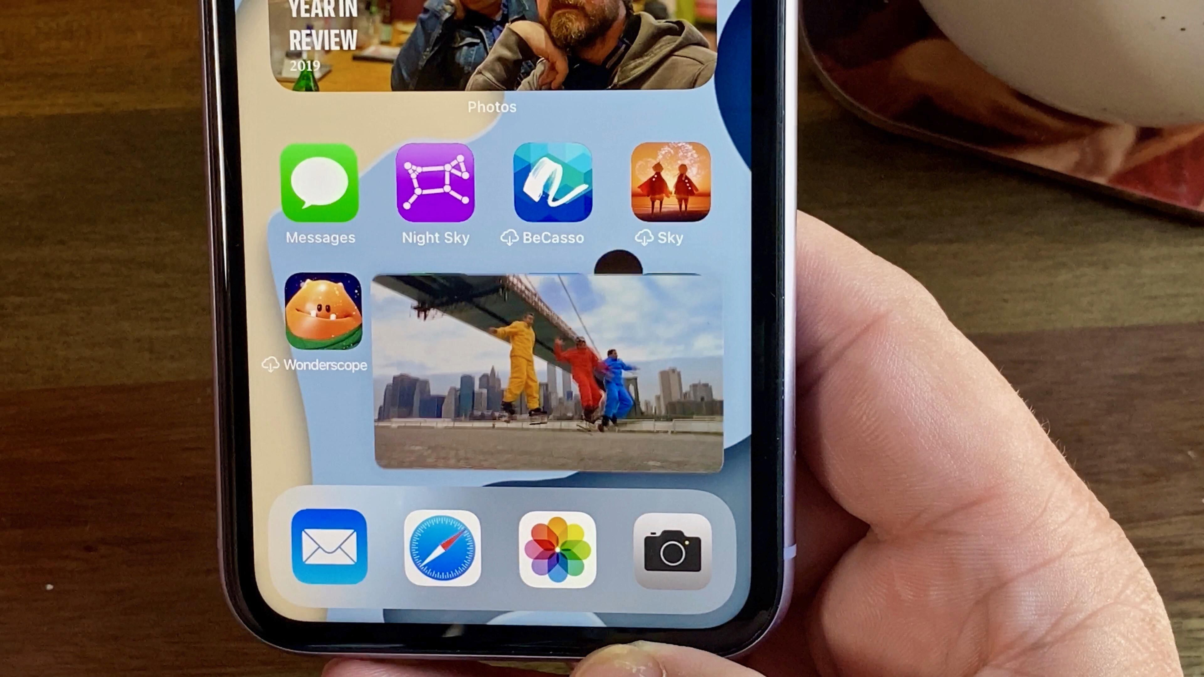 6 Best Ios 14 Features Try These On Your Iphone As Soon As You Upgrade Iphone Operating System Iphone Settings App