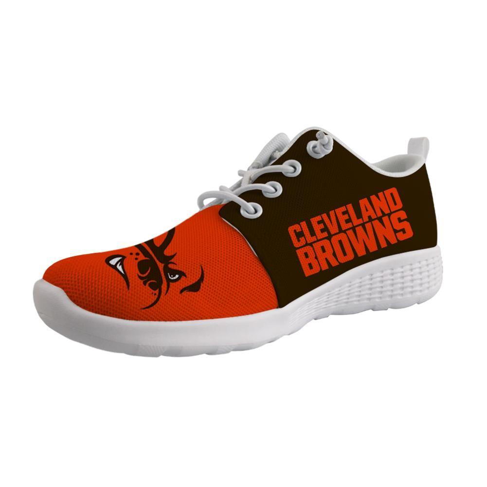 Best Wading Shoes Sneaker Custom