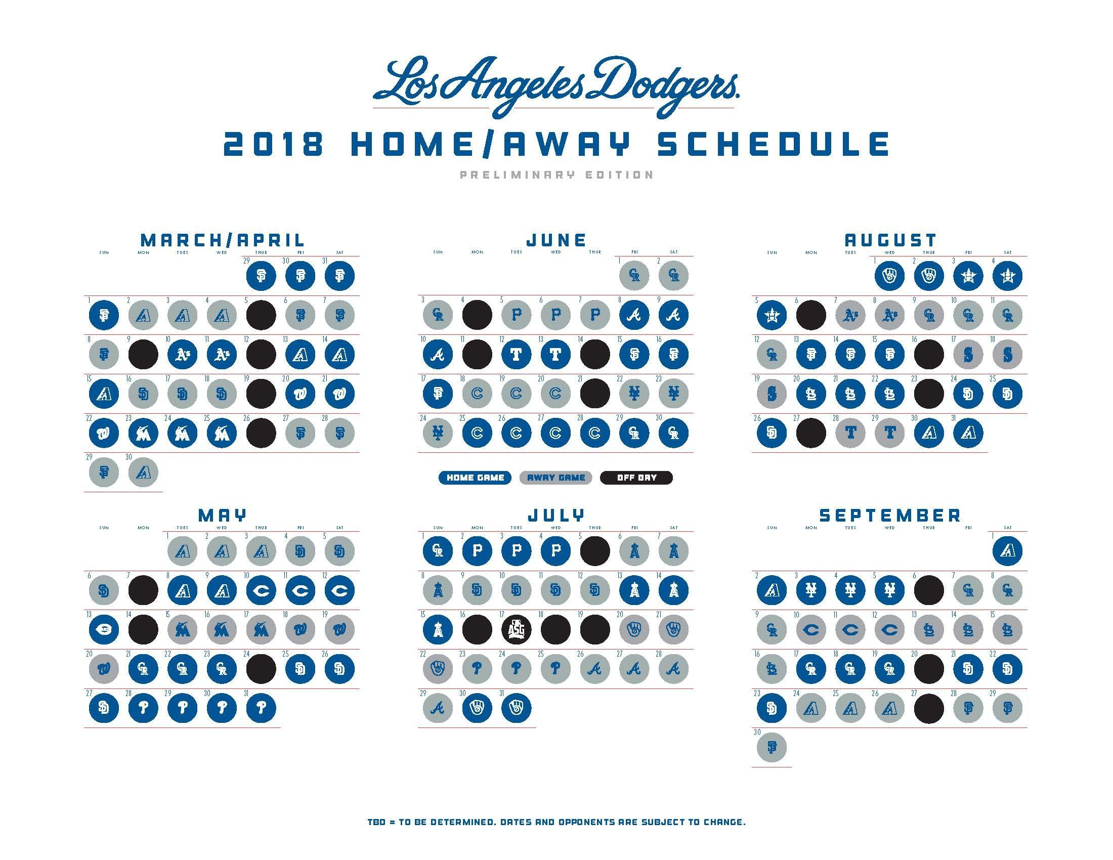 Dodgers Game Schedule Five Brilliant Ways To Advertise Dodgers Game Schedule Dodger Game Dodgers Dodger Stadium