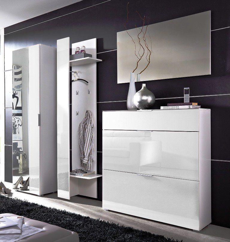 Garderobe Mondo 1 Haus Deko Kreative Ideen Fur Zu Hause Wohnen