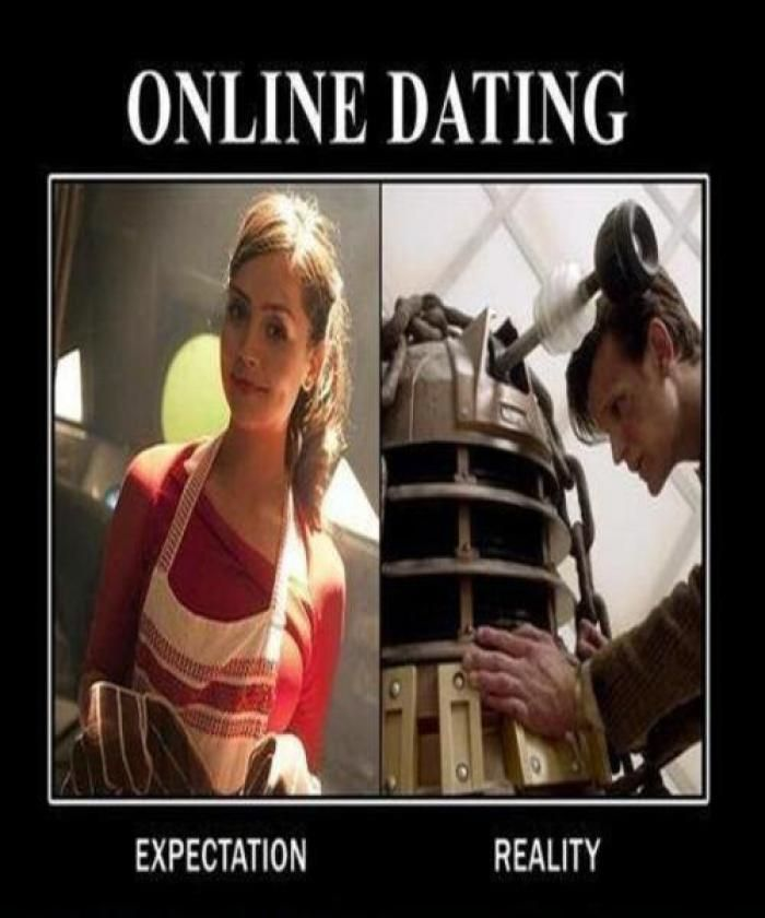 doctor online dating