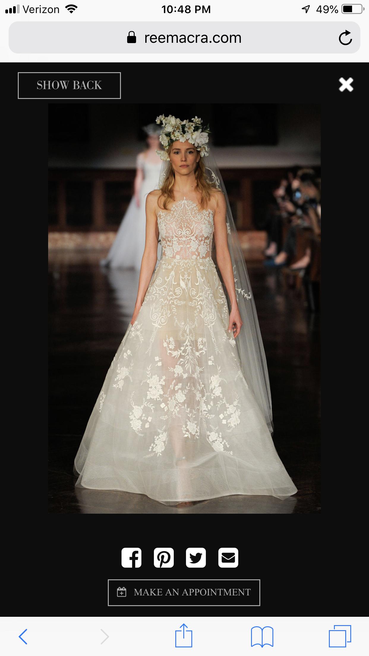 Dress for destination beach wedding guest  Pin by Nas Shafiei on Wedding dress  Pinterest  Wedding dresses
