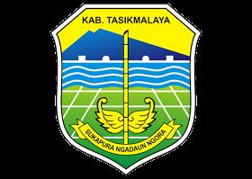Logo Kabupaten Tasikmalaya Vector Free Logo Vector Download Orang