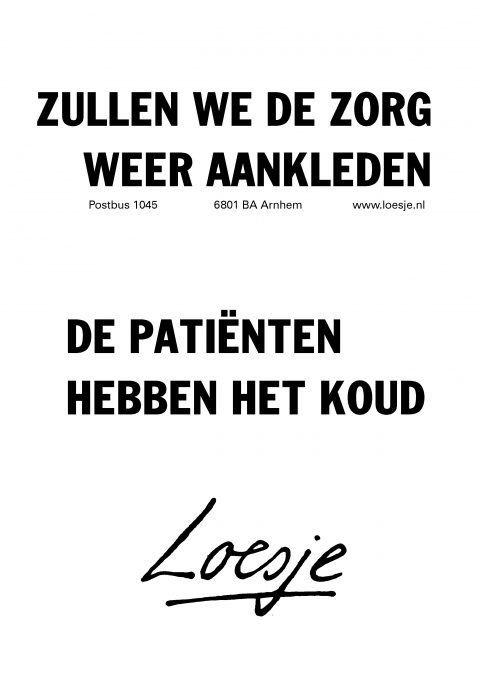 Citaten Loesje Posters : Loesje v d posters on weer teksten en spreuken