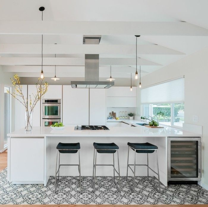 küchenplanung küchen siematic urban design | Keuken | Pinterest ...