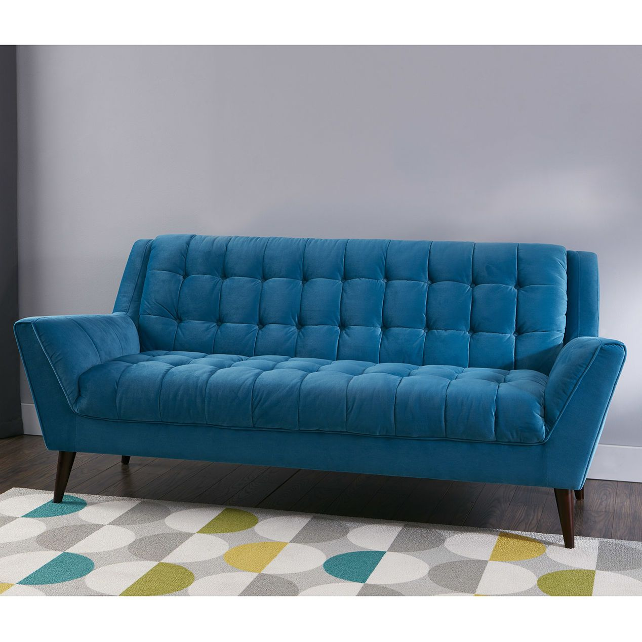 Nice Retro Couch , Luxury Retro Couch 93 For Your Sofa Room Ideas With Retro  Couch