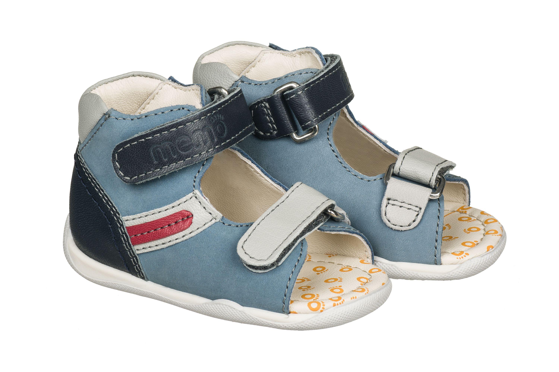 Sandalki Memo Baby Do Nauki Chodzenia Buciki Dla Najmlodszych Stop Miki Sklep Internetowy Orteo Pl Baby Shoes Miki Shoes