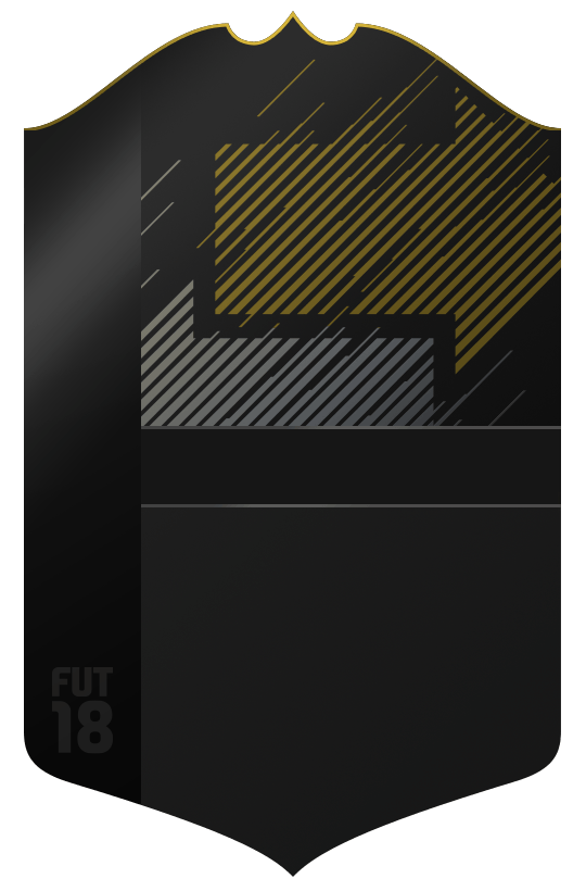 fifa ultimate team custom player card creator wefut neymar