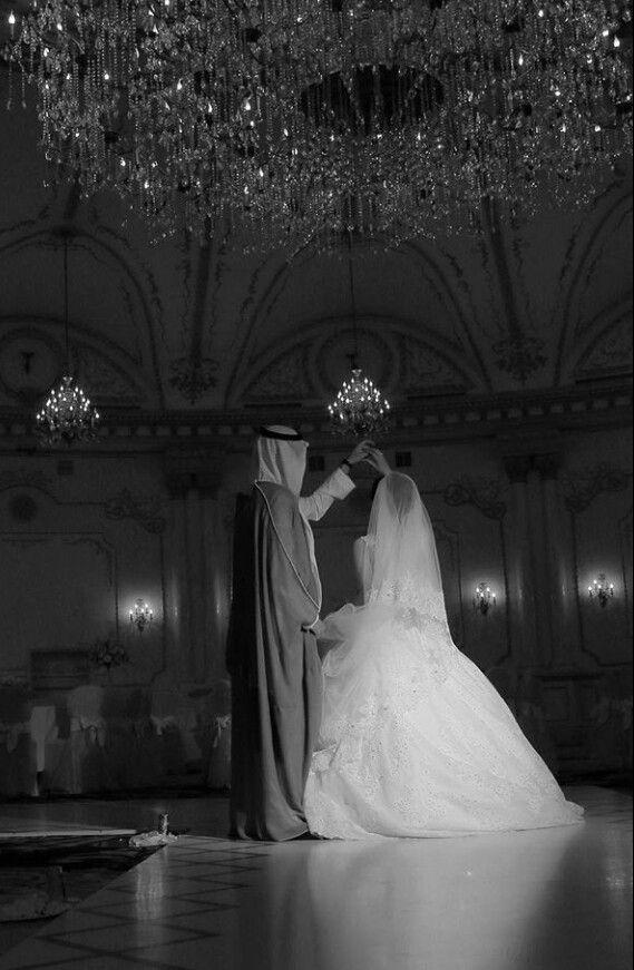 Pin By Shosho On Arab Couples 1 Arab Wedding Arabian Wedding Muslim Wedding