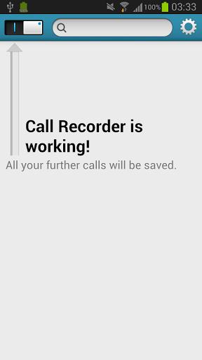 Rakaman Suara Di App Store