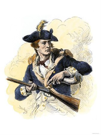 continental-soldier-loading-his-musket-american-revolution