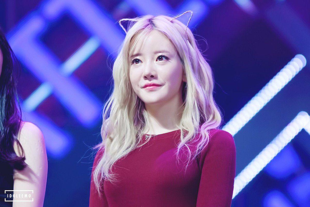 Hyeongeu