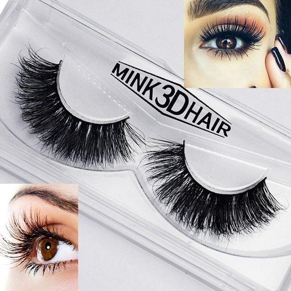 f4f56182a60 Mink Eyelashes, How To Draw Eyelashes, Eyelashes Drawing, Eye Makeup, Makeup