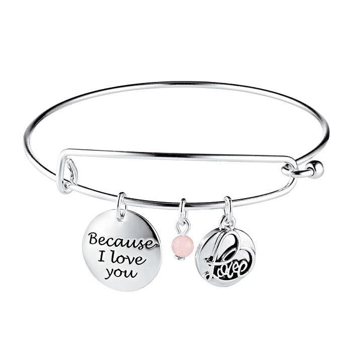 Precious Charms Bracelet Love Collection AVON JEWELRY httpwww