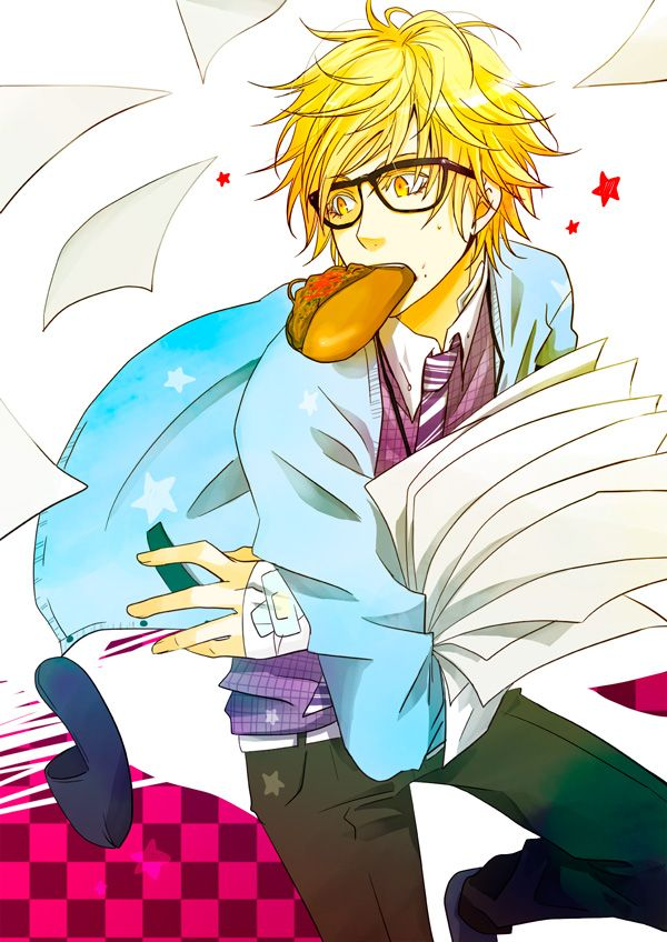 Dino Cavallone Khr Reborn Katekyo Hitman Anime