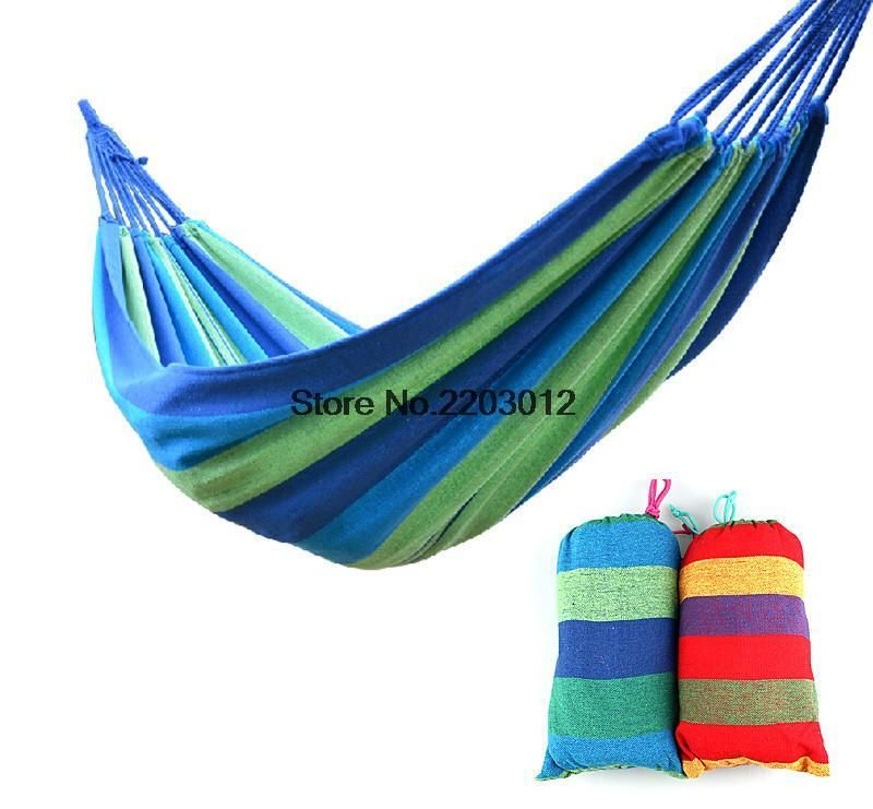 outdoor canvas camping hanging bed chair indoor strap swing outdoor hammock for camping beach hunting   outdoor canvas camping hanging bed chair indoor strap swing      rh   pinterest