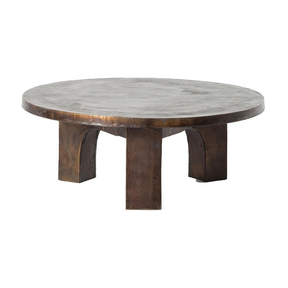 - Hillier Coffee Table Outdoor Coffee Tables, Retro Coffee Tables