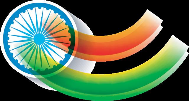 Download India Flag Png Images Transparent Gallery India Flag Png Transparent Images Free India Flag Images Free India Flag Indian Flag Indian Flag Wallpaper
