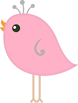 Résultats de recherche d'images pour «oiseaux printemps»