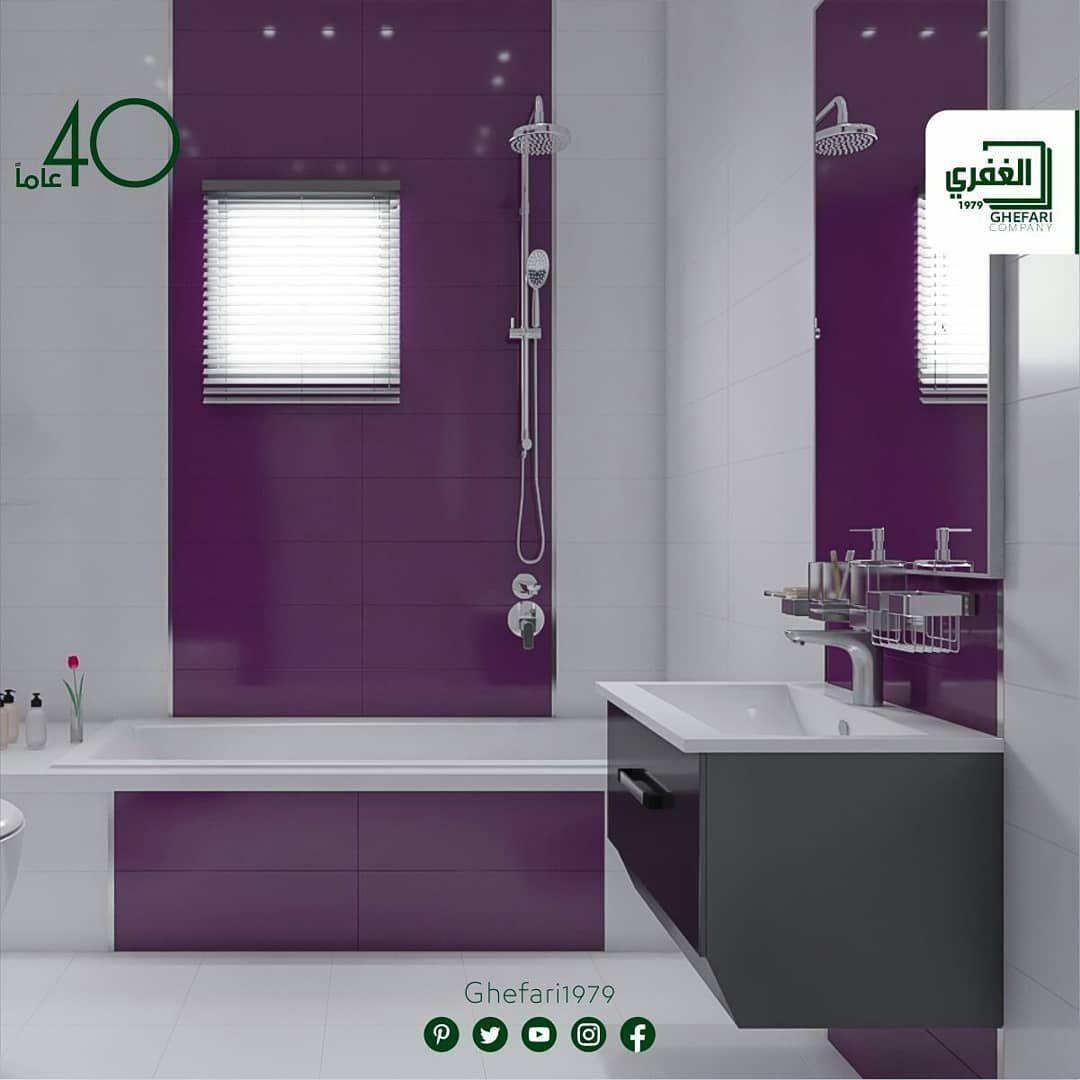كراميكا حوائط حمامات مطبخ اسباني الصنع مقاس 20x60 ديكور 20x60 للمزيد زورونا على موقع الشركة Bathroom Mirror Lighted Bathroom Mirror Bathroom Lighting