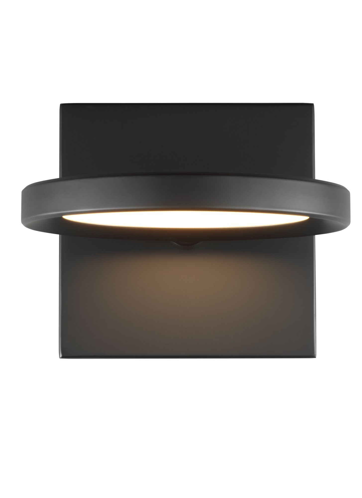 Spectica Wall Light By Tech Lighting 700wsspctg Led930 Wall Lights Tech Lighting Traditional Wall Sconces