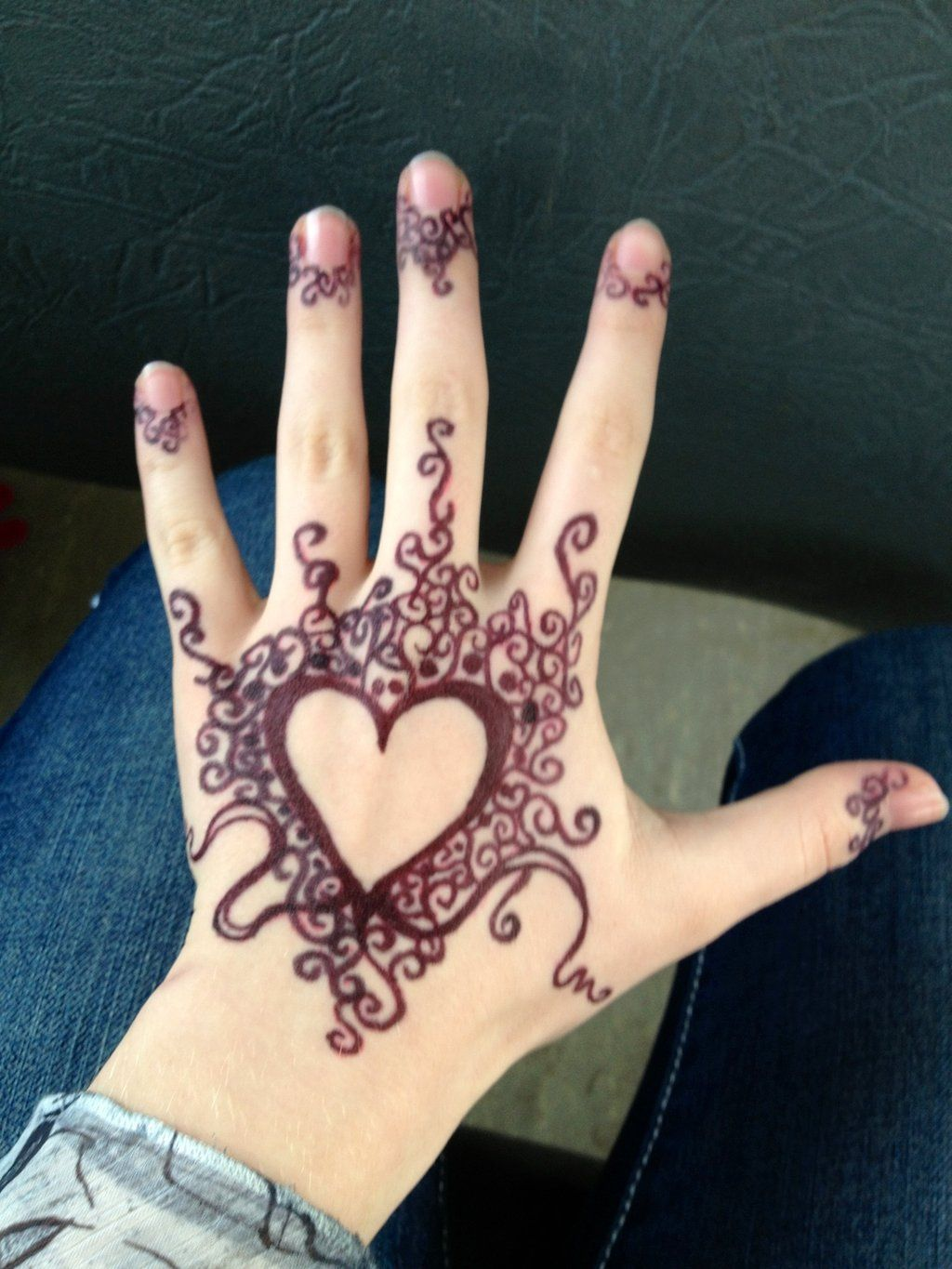 Simple Hand Tattoos For Girls Tumblr 1000 Images About Tattoos On Sharpie Designs Simple Hand Tattoos Sharpie Tattoos