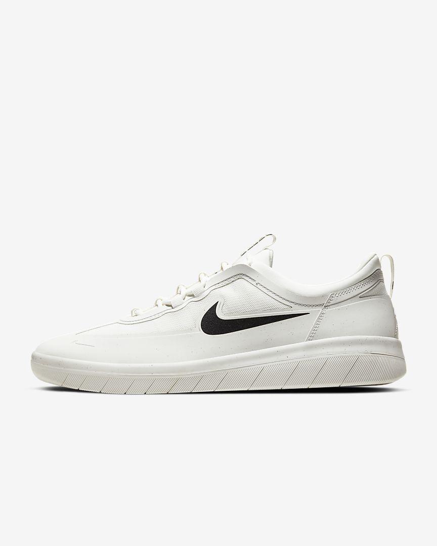 Nike SB Nyjah Free 2 in 2020 Skate shoes, Nike, Nike sb
