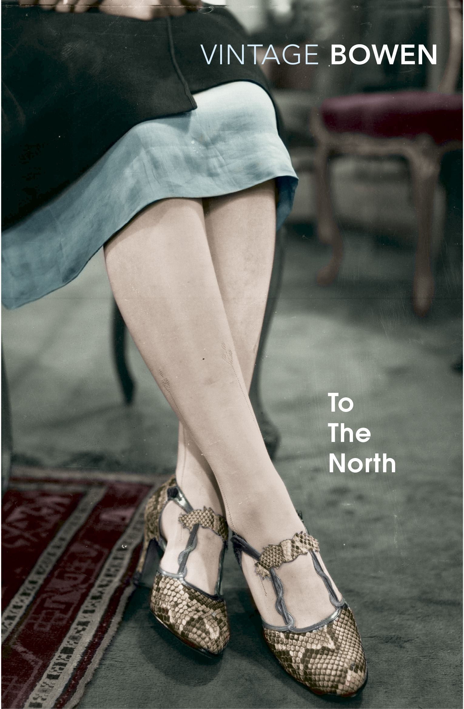 To The North | Telling Stories, Fiction & Nonfiction, Quotes & Interesting  Writers | Pinterest | Book covers, Nonfiction and Fiction