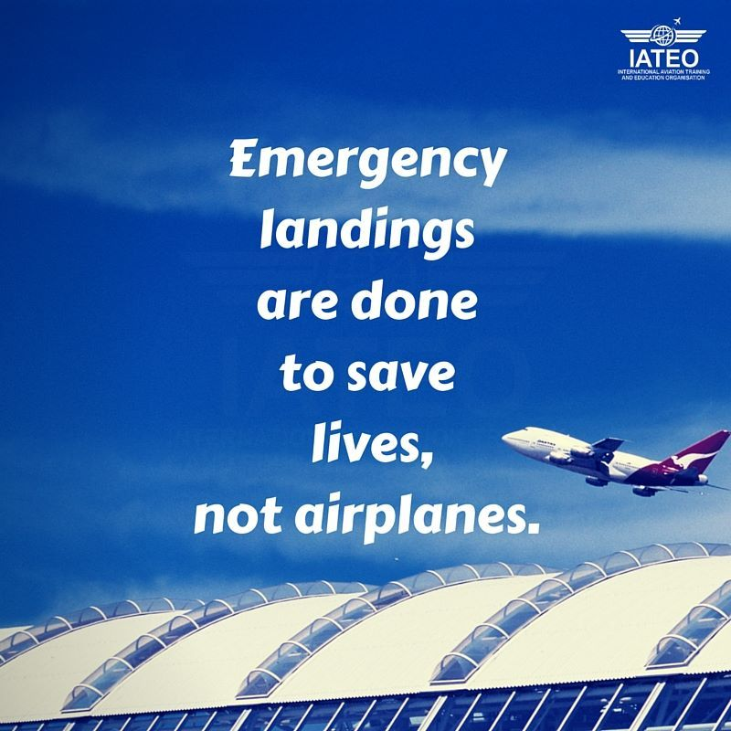 Airplane Quotes Alluring Aviation #quotes #airplane #flying  Funny Stuff  Pinterest