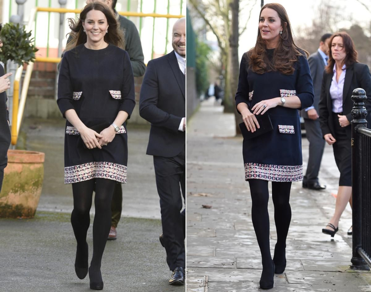 Kate middleton in london photos kate middletons royal maternity kate middleton in london photos kate middletons royal maternity style ombrellifo Gallery