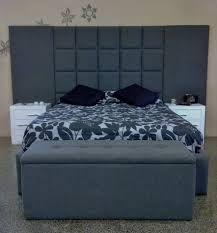 resultado de imagen para cabezales de cama tapizados