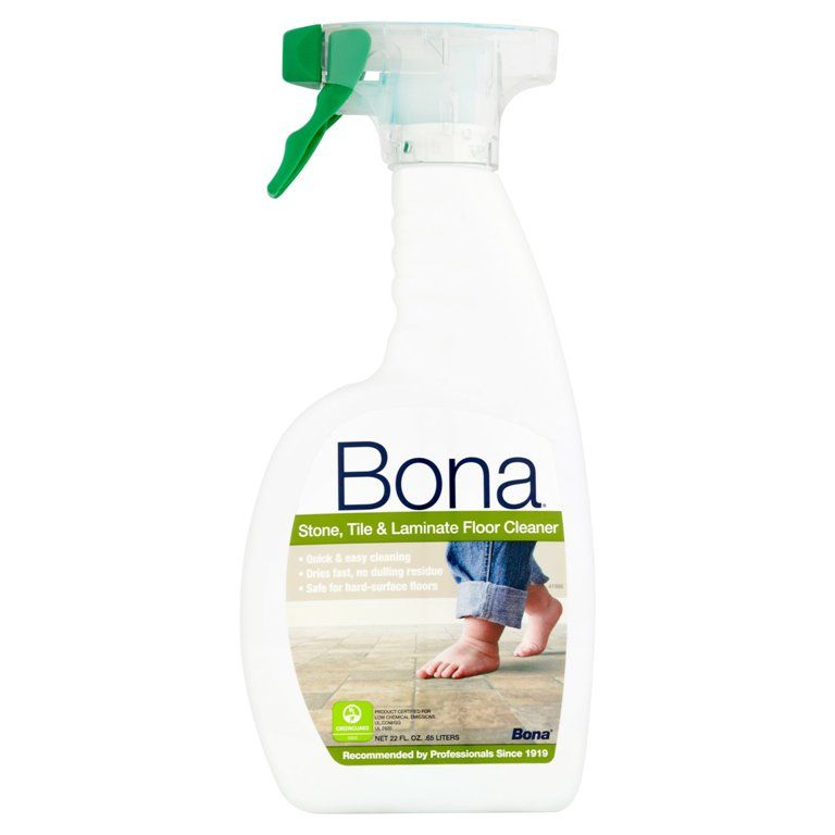 Interior Marvelous Bona Laminate Floor Cleaner Mop Also Bona Laminate Floor Cleaner Instructions From 8 Benefits You Need To Know By Using Bona Laminate Floor