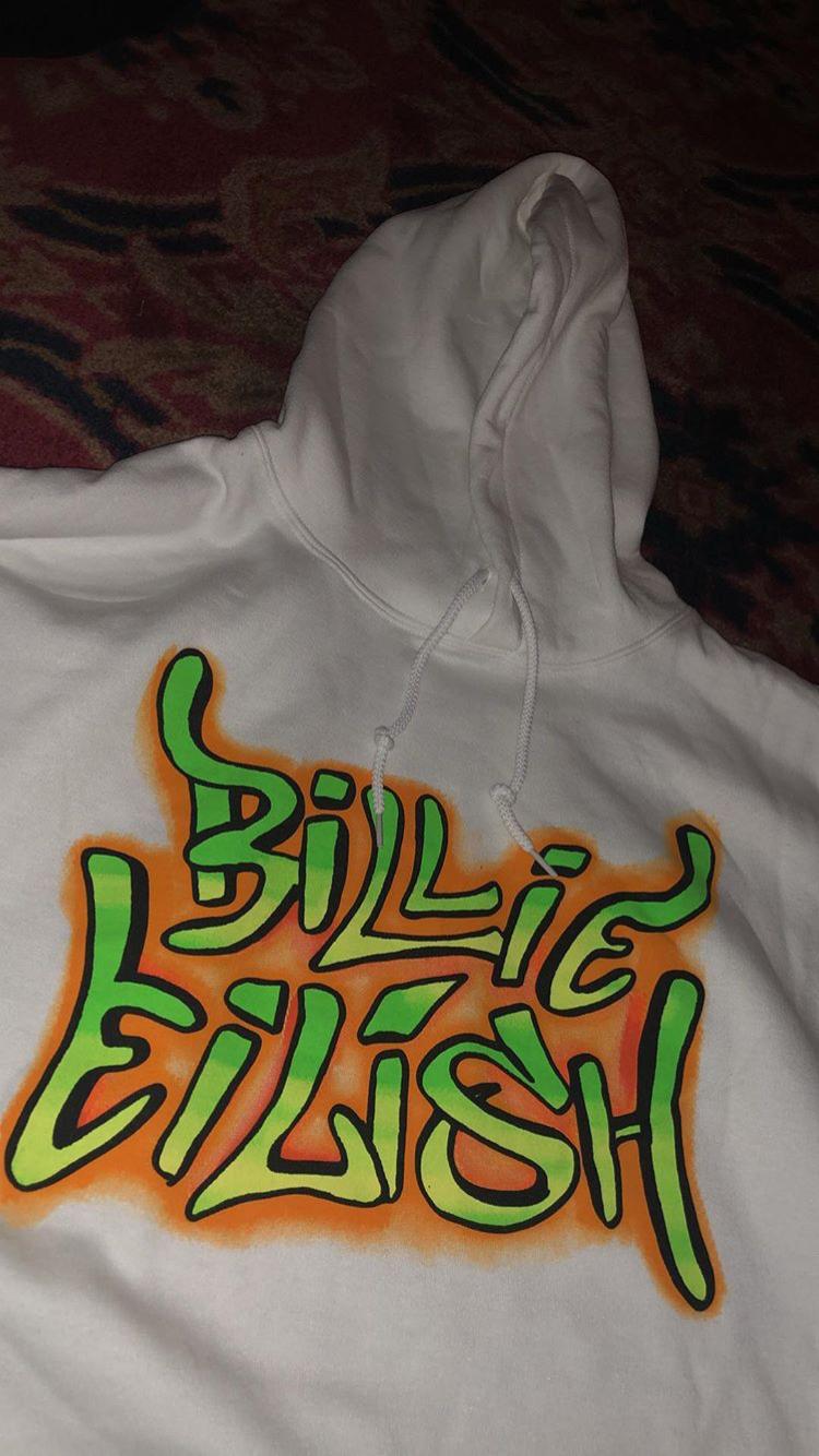 b2fcbd8ed55 I want this hoodie