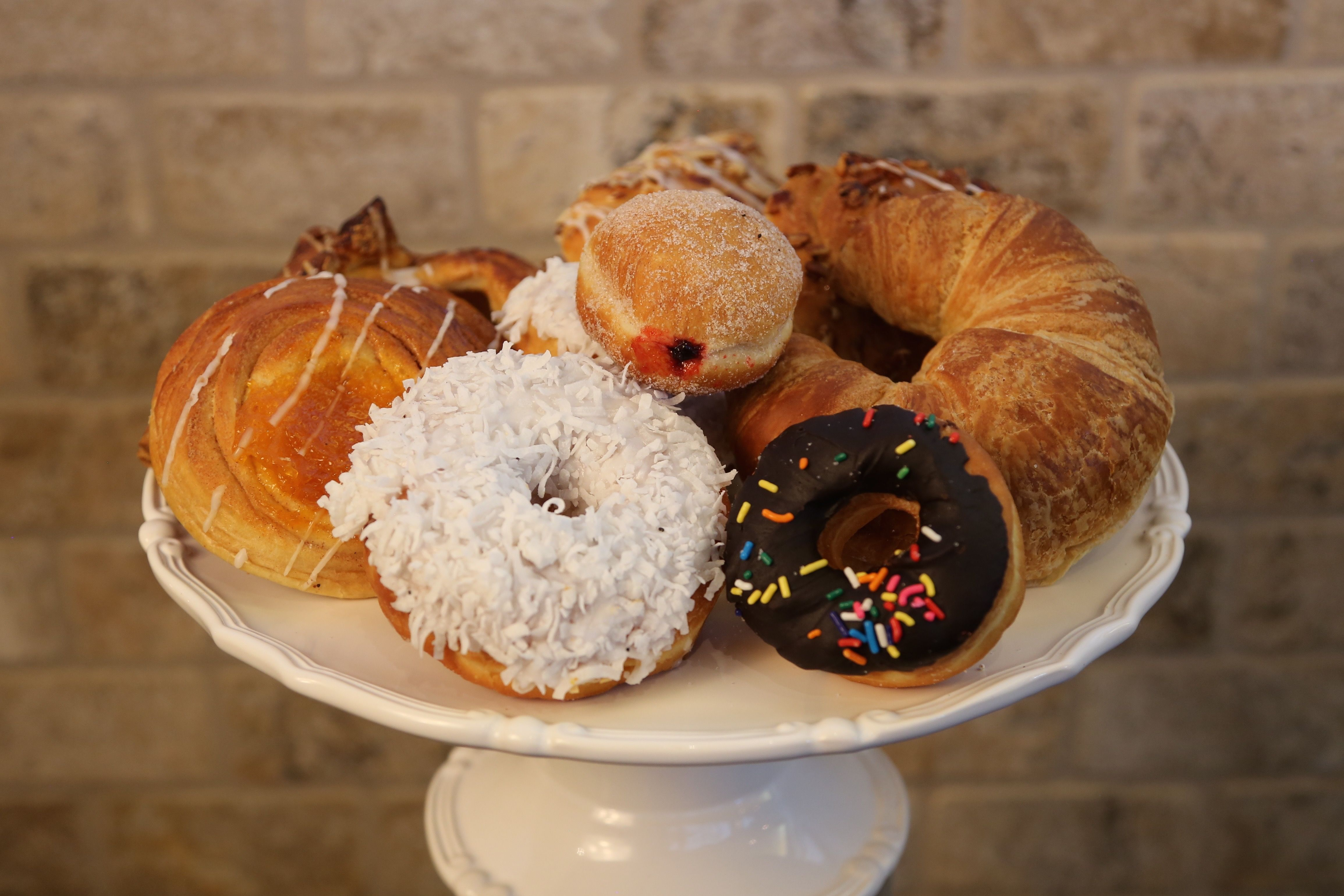 Breakfast near me with images breakfast items bakery