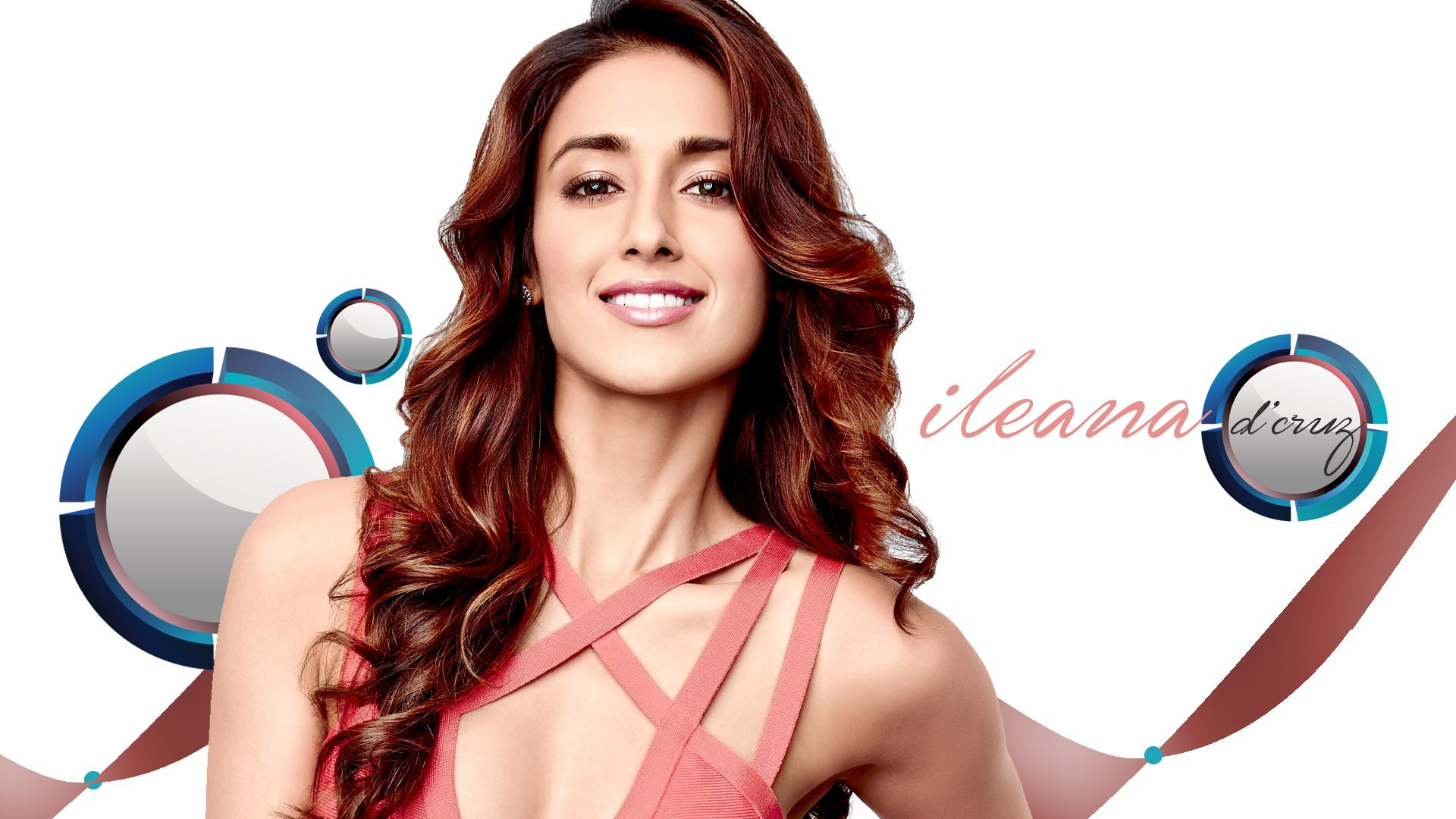 Download Bollywood Actress Hd Wallpapers 1080p Free: Ileana Dcruz Hd Wallpaper Free Download Ileana Dcruz